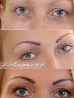permanent-make-up-pigmentiert-abgeheilt