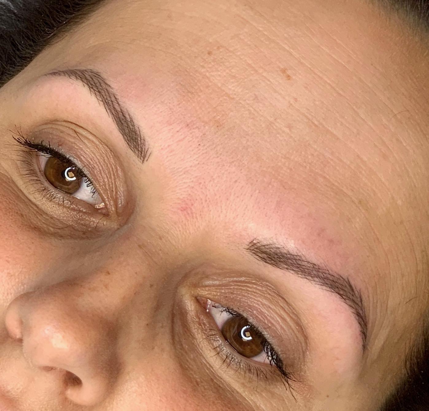 permanent-makeup-augenbrauen-mit