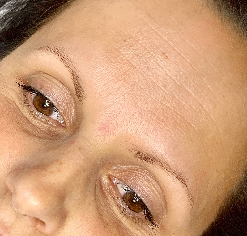 permanent-makeup-augenbrauen-ohne