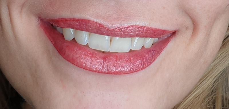 permanent-makeup-lippen-mit-2
