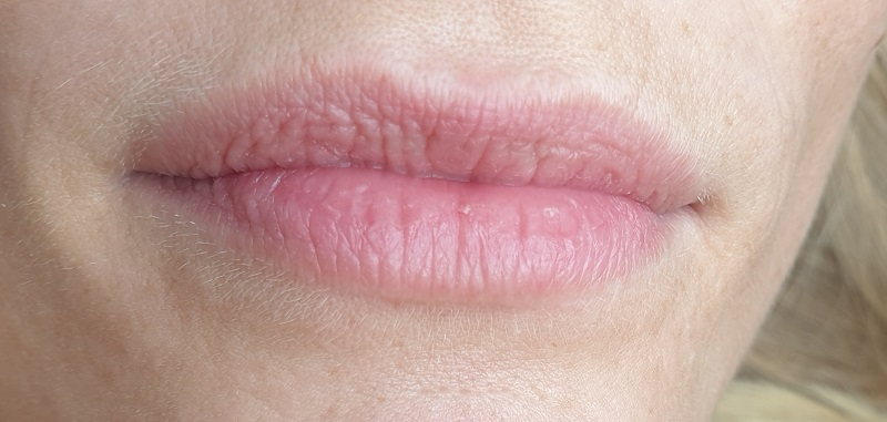 permanent-makeup-lippen-ohne-2