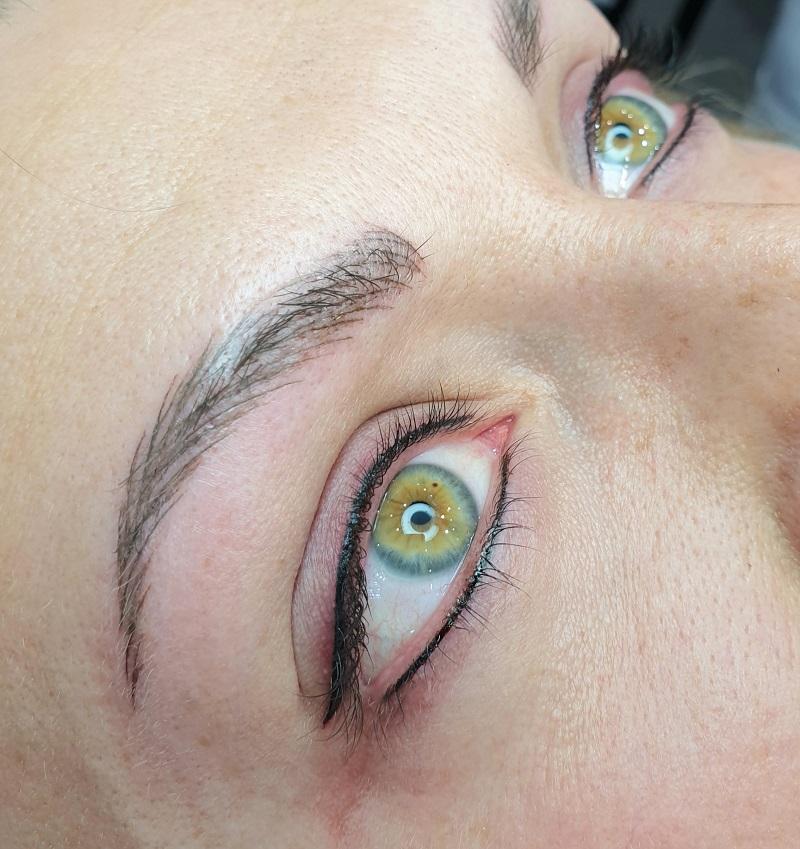 permanent-makeup-mit