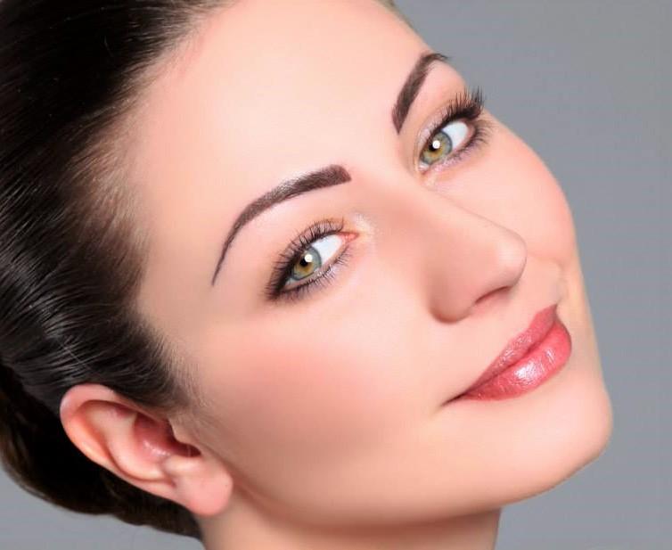 permanent-make-up-augenbrauen_2