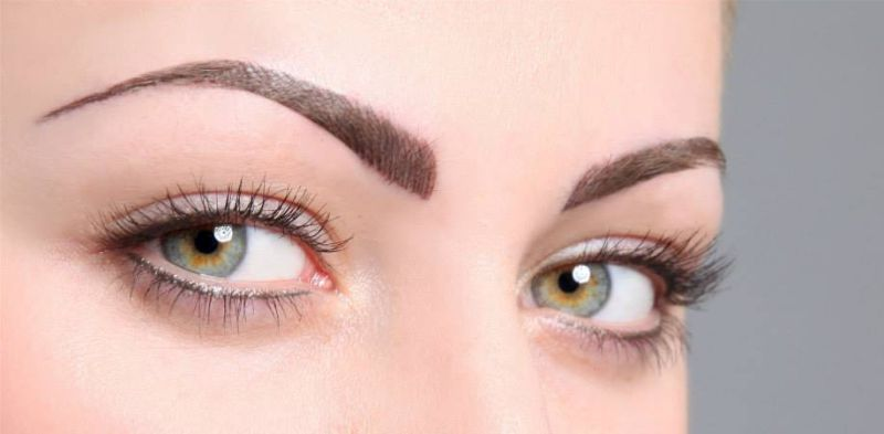 permanent make-up mit