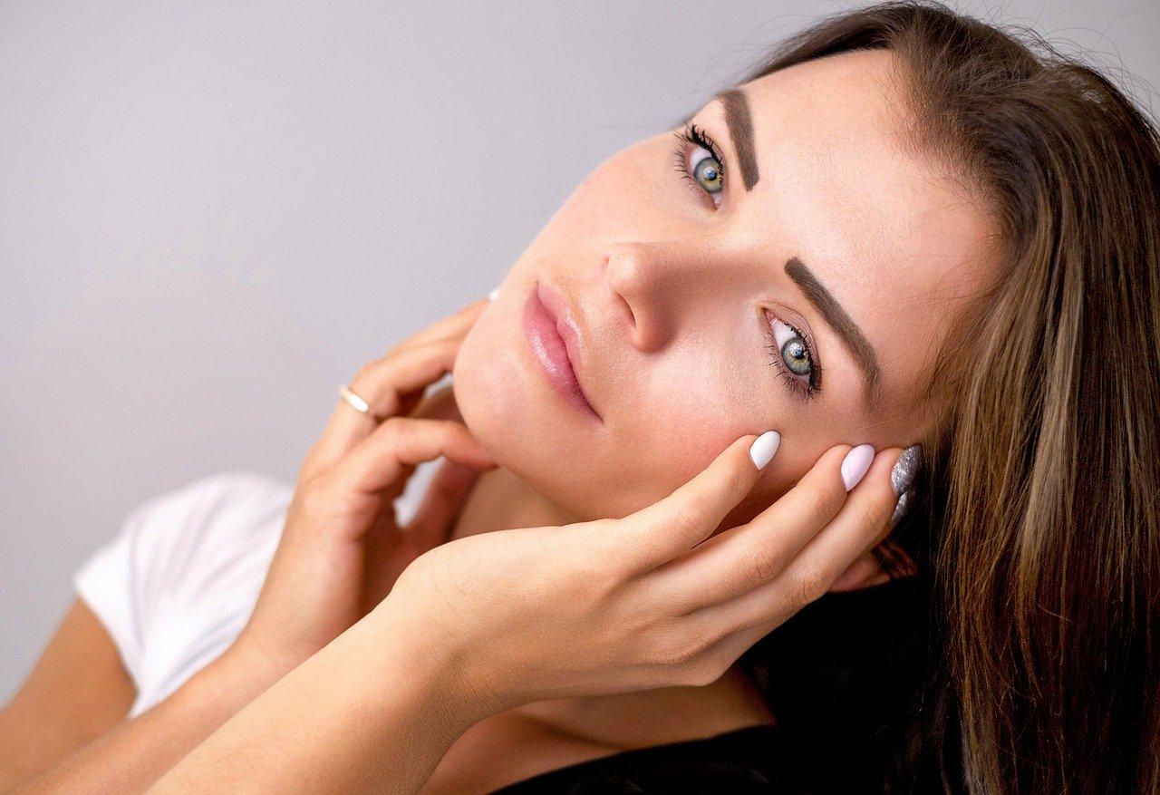 Was bringt eine Anti-Couperose-Behandlung?   Das
